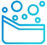 logo jacuzzigonflable.com